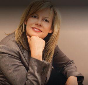 Ann Kleynhans