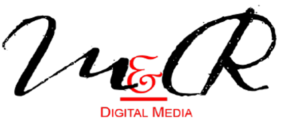 M&R Digital Media