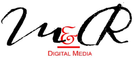 M&R Digital Media